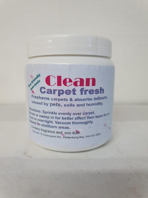 Bathroom cleaning supplies Port Elizabeth