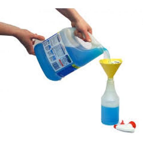 Cleaning Supplies Port Elizabeth