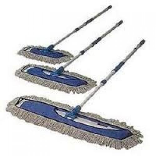 Hygiene cleaning supplies Port Elizabeth