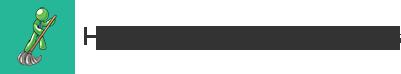 Hygiclean Logo